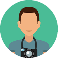 Be a Photographer Make Money Online