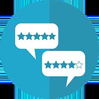 Website Review Make Money Online