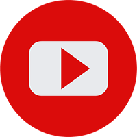 YouTuber Make Money Online