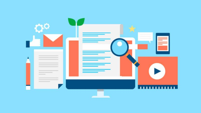 Get High SEO Ranking for Your Website
