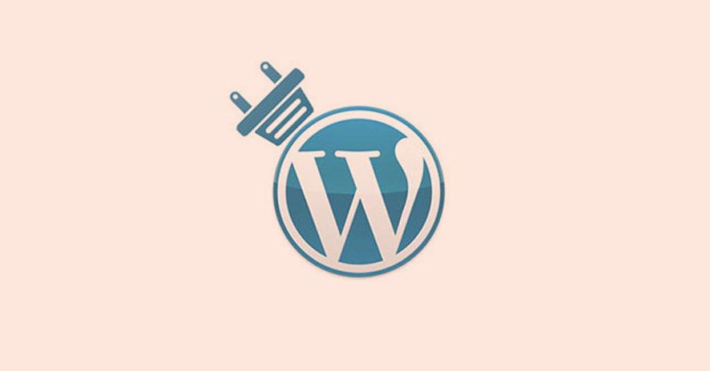 Best WordPress Plugins for Your Blog
