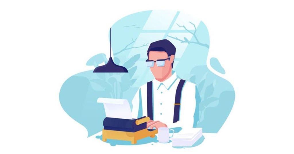 Freelance Writer - Most Profitable Online Business