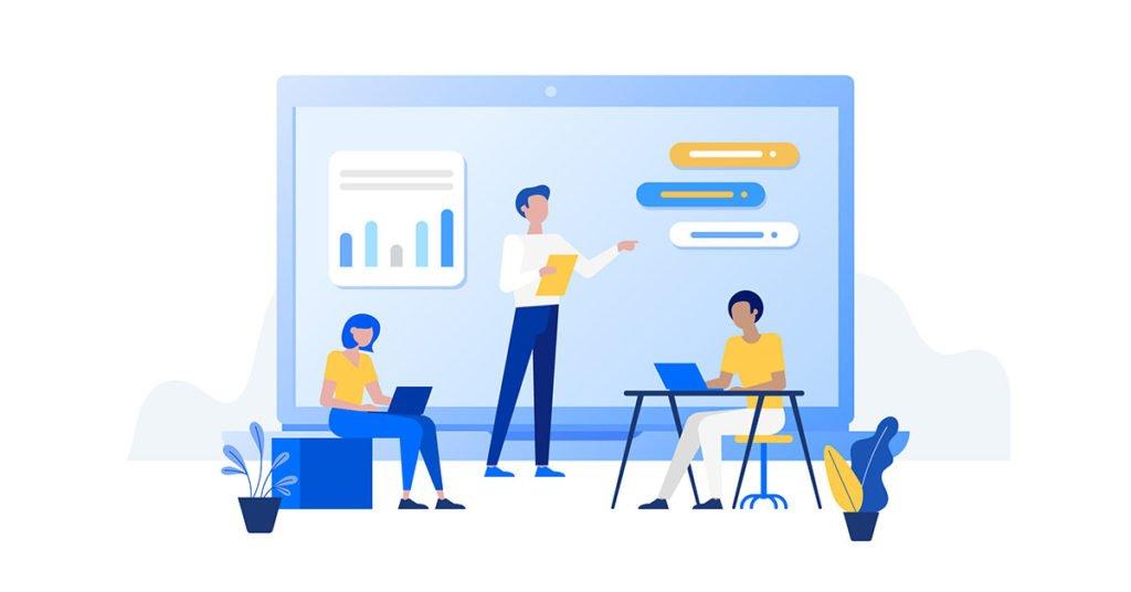 Online Tutor - Most Profitable Online Business
