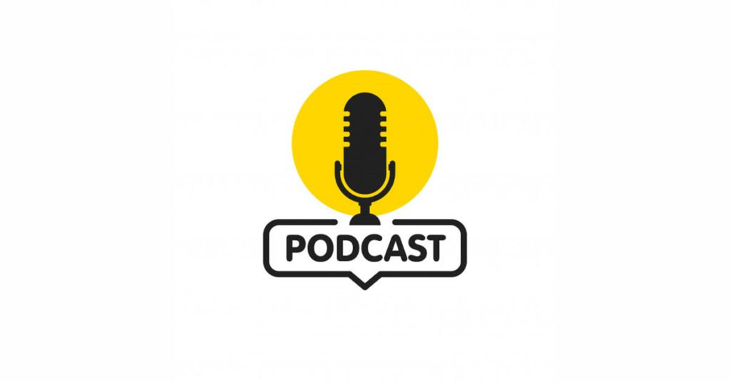 Podcasting - Most Profitable Online Business