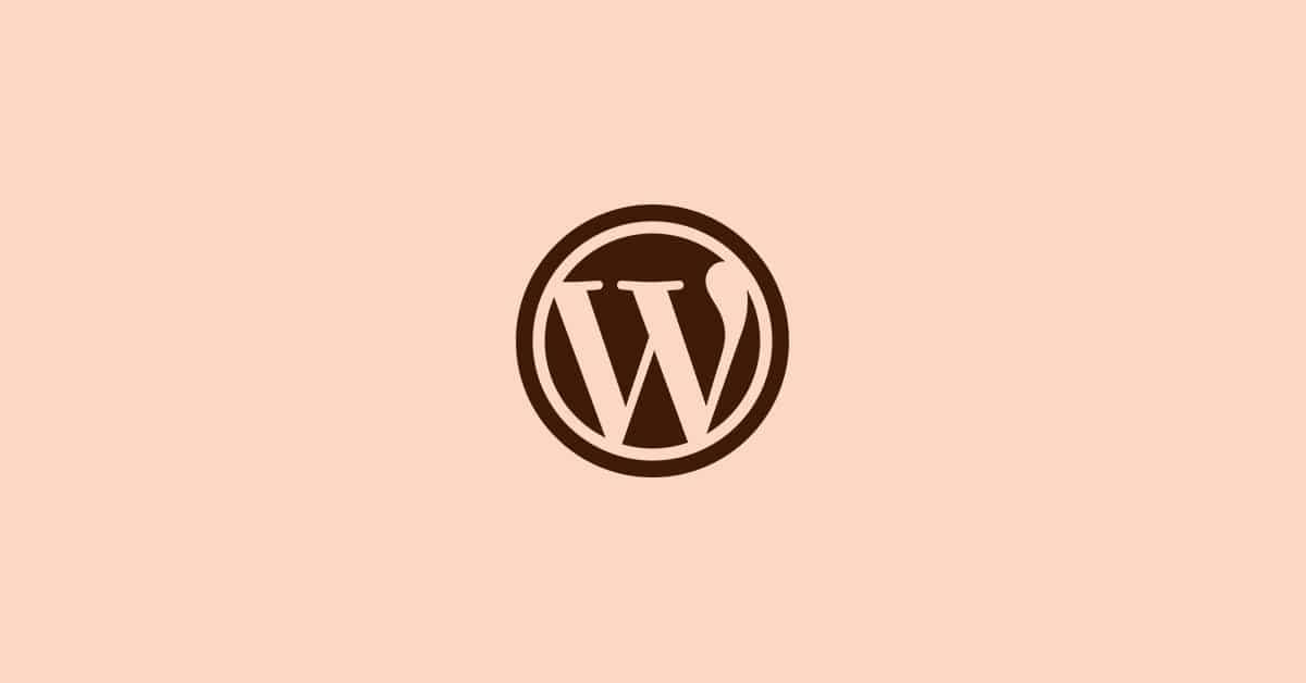 Best_Blogging_Platform_WordPress