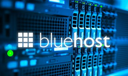 Bluehost Review 2021 – Which Bluehost Plan Should You Choose