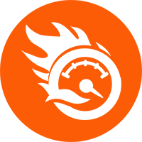 Speed Optimization Blog