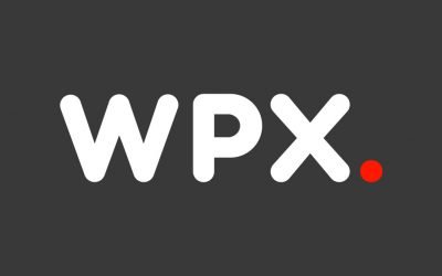 WPX Hosting Review 2021 – Outstanding or Overhyped!