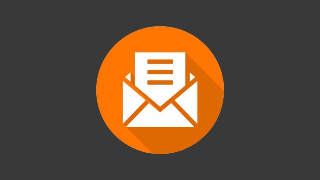 Email Subscribers - Drive Traffic to Blog