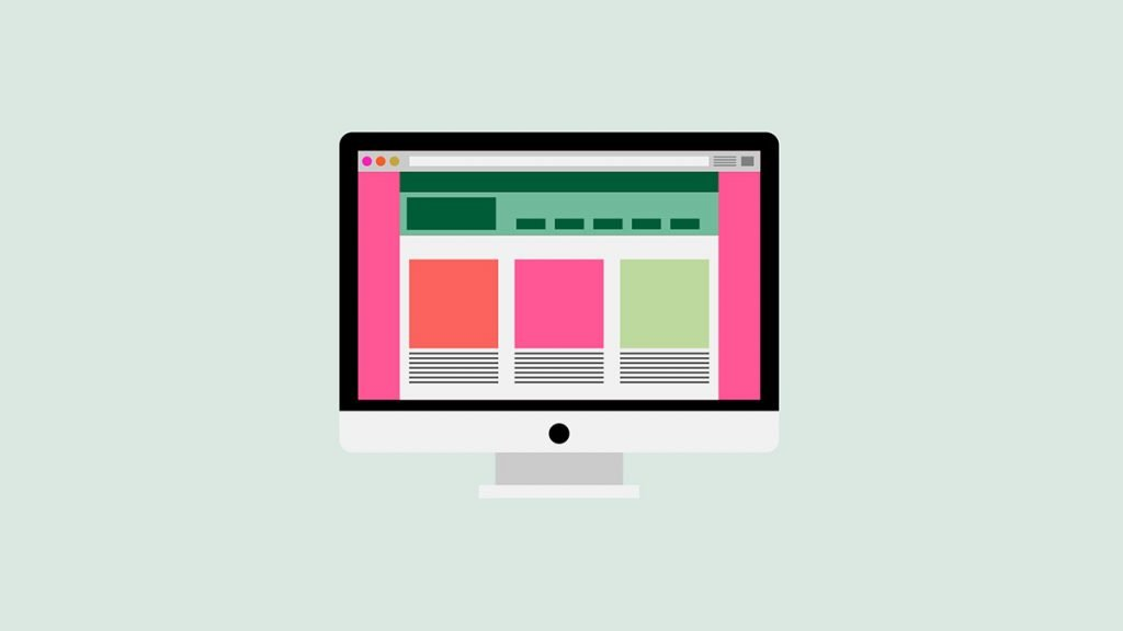 How to Create a Cost-Effective Website for Small Business